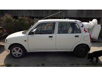 Auto car for sale