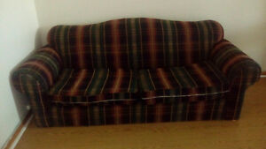 Couch - Urgent!