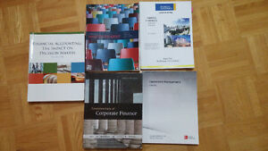 SELLING - Ryerson Textbooks