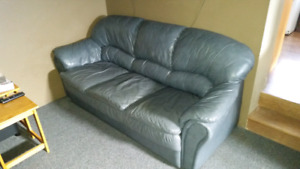 Multiple items furniture appliances electronics and more see ad