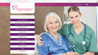 Certified PSW and caregivers available. Call now!