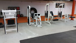 Attention Personal Trainers - Fully Equipped Space for Rent Kitchener / Waterloo Kitchener Area image 7