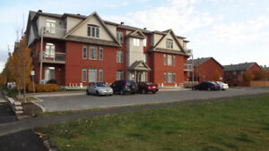 Fully furnished Two Bdrm Condo for rent in Edinburgh  area!