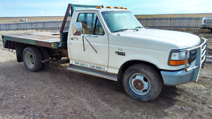 1996 F-250 Truck for sale