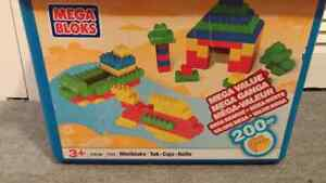 225+ Mega Bloks & accessories  Peterborough Peterborough Area image 4