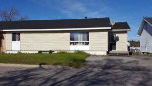 House For Sale by Owner. Perfect for Cottage or Rental Property