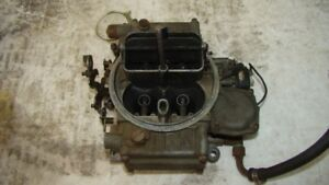 Holly Double Pumper, off GM 350 $90.00