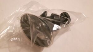 NEW Windshield Suction Cup Mount Holder for Camcorder Camera Etc Edmonton Edmonton Area image 3