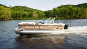 2017 Palm-beach-pontoons CAPTIVA 220
