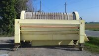 """GRAPE CRUSHER OR PRESS"""" 750! MUST SELL"""