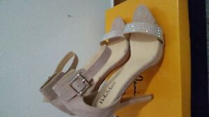 SHOES FOR PARTY/ PROM/ WEDDING!!!