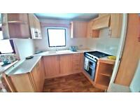 Invest in your Lifestyle with this Beautiful Static Caravan NEAR NEWCASTLE