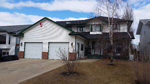 INNISFAIL - Beautiful Home near park,arena located in quiet area