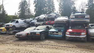 $$$ We Pay Cash For Your Scrap Cars $$$ Cambridge Kitchener Area image 2