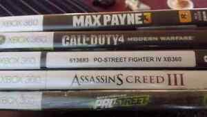 Cheap games/ bundle