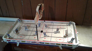 Table Hockey Kijiji Free Clifieds In Ottawa Find A