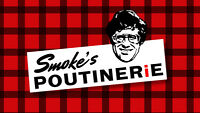 Smoke's Poutinerie Kitchen/Service Staff