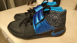 Kyrie Irving basketball shoes