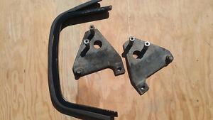 Cbx  parts forsale