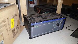 Misc amps and speakers Regina Regina Area image 3