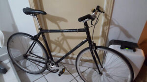 Urban Soul bike for sale!