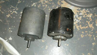 furnace electro motors $10 each or best offer