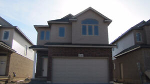 Rolling Meadows Home for Rent