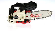 YUKON 25cc Arborist Chainsaw 12