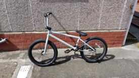 Social bmx bike NEED GONE