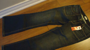 Jacobs Jeans