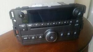 Bose Premium Car Stereo  - CHEAP! London Ontario image 1