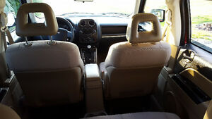 2009 Jeep Patriot SUV, Crossover Windsor Region Ontario image 11