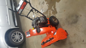 724 Ariens Snowblower for trade
