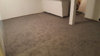 Quality flooring at a wholesale price with install