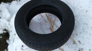 195/55R15 TOYO WINTER TIRES