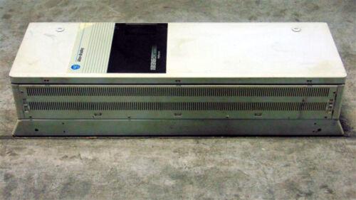 Used Allen Bradley 1336F-B125-AA-EN-GM1-HCS2 150HP Plus II Drive