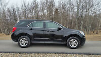 2012 Chevrolet Equinox LS AWD      Clearance Sale!!!