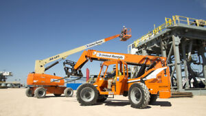 Heavy Equipment For Sale!!! - United Rentals