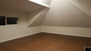 Bright and Clean Three Bedroom Apt For Rent On Church