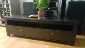 TV / Media Stand for sale