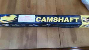 GM LS 1997- present 3bolt cam shaft