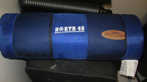 North 49 Expedition Mat