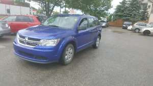 deal !! saftied 2012 dodge journey sxt