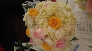 Wedding Decor, Linens, and Flowers Cambridge Kitchener Area image 7