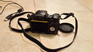 Kodak Easy Share Camera Stratford Kitchener Area image 2