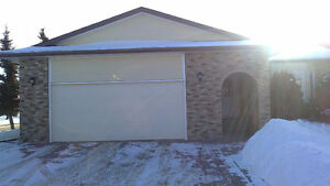 2 Bedroom Basement Suite Rental In Moose Jaw, SK