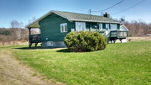 2 houses for thr price of one. NEGOTIABLE West Island Greater Montréal image 2