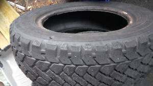 Tire for sale 185 65 R14