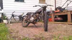 Used 1978 Honda Other