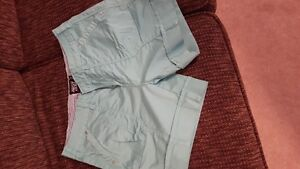 Women's Point Zero Shirt and 2 Shorts - Used Once Windsor Region Ontario image 3